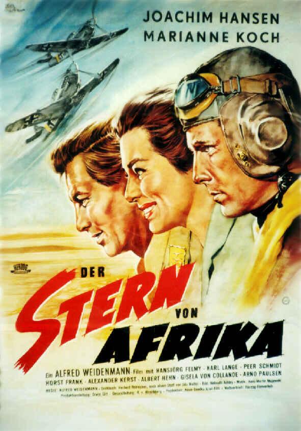 Film Plakate