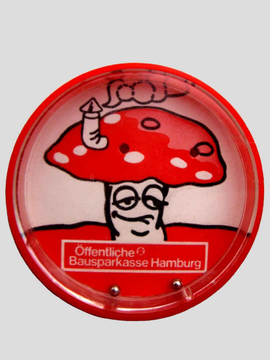 Deutscher Lottoblock