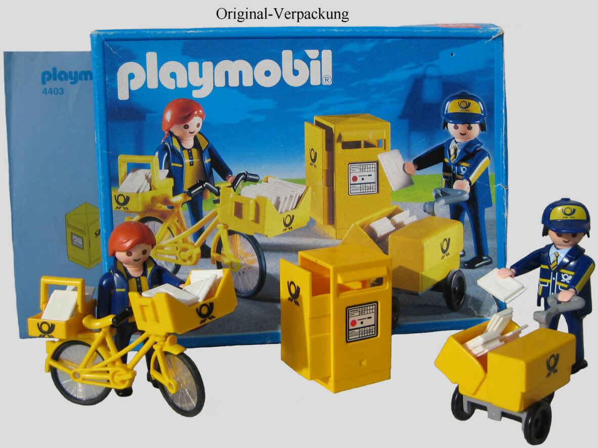 konvolut werbe figuren mit ovp playmobil promo lego promo werbung werbefiguren ebay. Black Bedroom Furniture Sets. Home Design Ideas