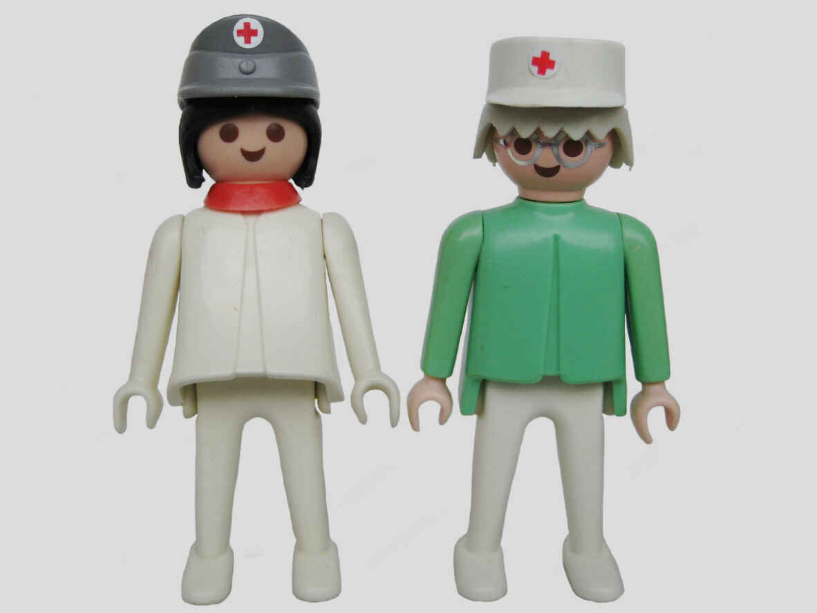 Playmobil discount coupons